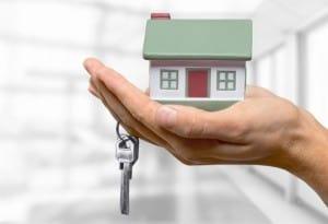 הסכם רכישת דירה