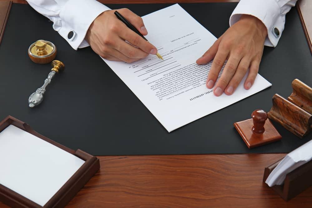 10 סיבות לכתוב צוואה