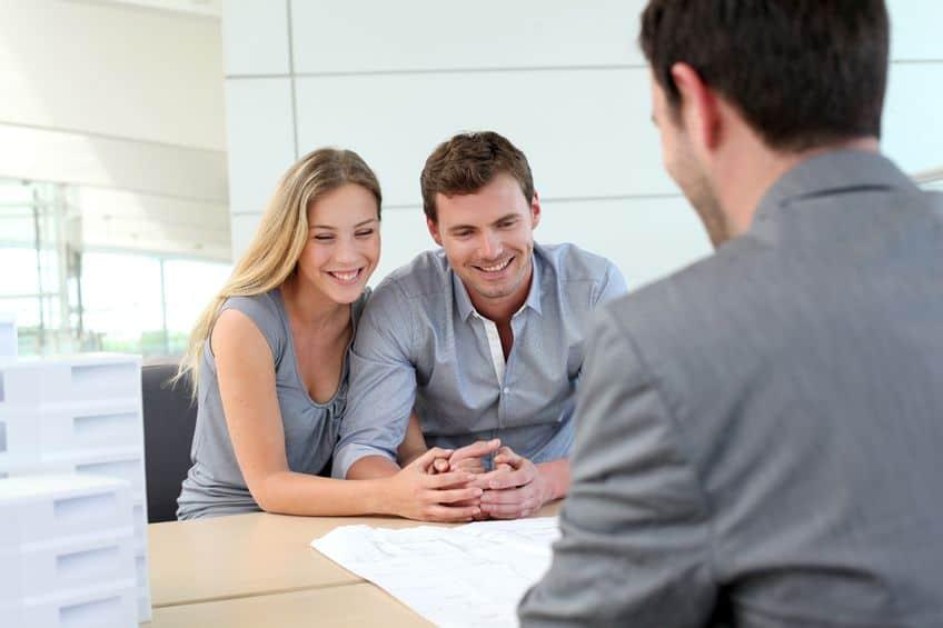 שיתוף בחובות שיתוף בזכויות בין בני זוג